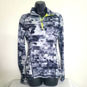 XS C9 Champion Athletic Pullover Jacket*